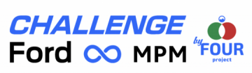 Challenge Ford MPM